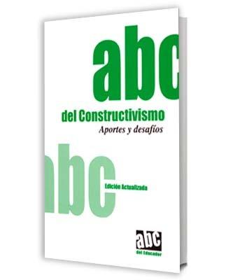 abc-del-constructivismo