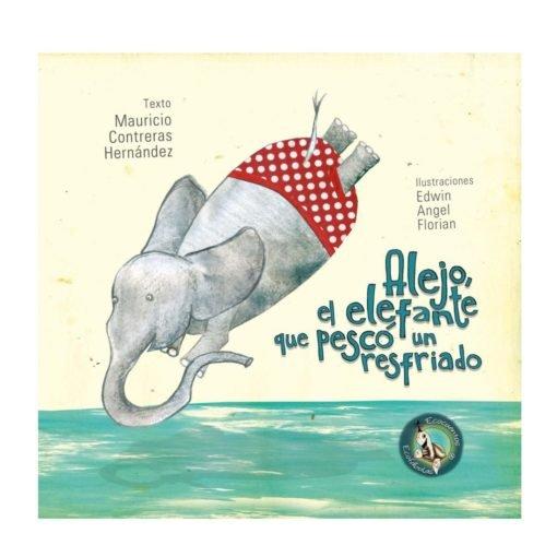 alejo-el-elefante-cuento