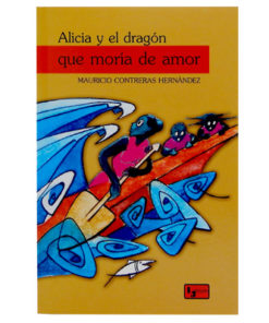 alicia-y-el-dragon-que-moria-de-amor