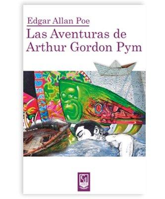 arthur-gordon-cuento