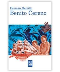 benito-cereno-cuento