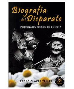 biografia-del-disparate