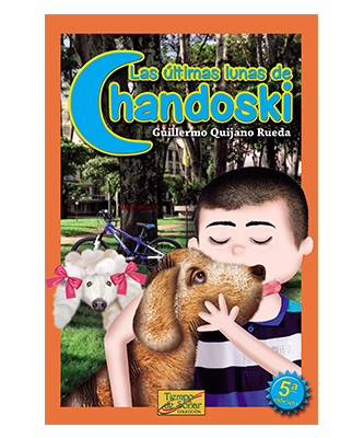chandoski-cuento