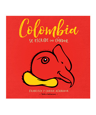 colombia-cuento