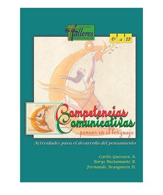 competencias-comunicativas
