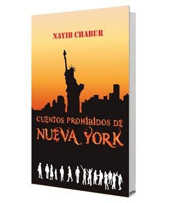 cuentos-prohibidos-de-nueva-york