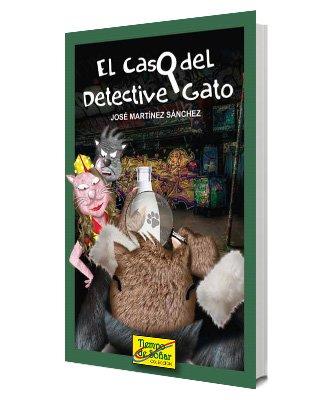 el-caso-del-detective-gato-cuento