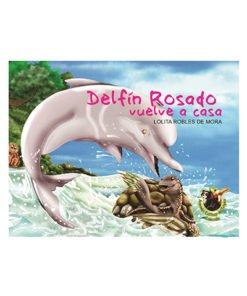 el-delfin-cuento
