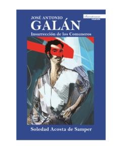 el-galan-cuento