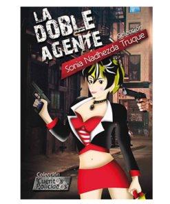 la-doble-agente