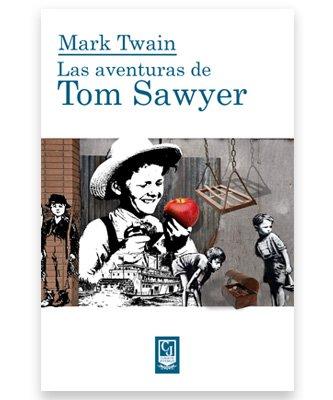las-aventuras-de-tom-sawyer
