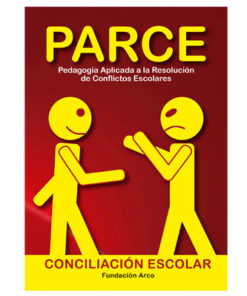 parce