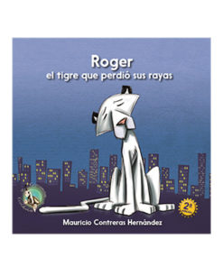 roger-el-tigre-que-perdio-sus-rayas