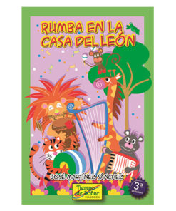 rumba-en-la.casa-del-leon