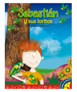 sebastian-y-sus-loritos