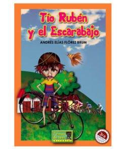 tio-ruben-cuento