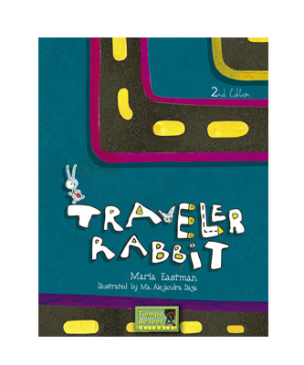 traveler-rabbit